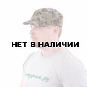 Кепи Keotica Combat рип-стоп с коротким козырьком пограничная цифра