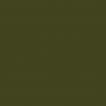 Кобура Stich Profi Альфа для Глок 17 с полицейским креплением Цвет: Олива