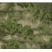 Кобура Stich Profi Альфа ПЯ с поясным креплением Расположение: Левша, Цвет: Мох A-TACS FG