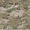 Кобура Stich Profi Альфа ПМ с быстросъемным креплением Расположение: Правша, Цвет: MULTICAM