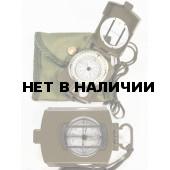 Компас VoenPro военный K4580 хаки