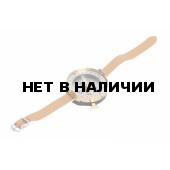 Компас VoenPro Адрианова