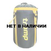 Мешок Tramp компрессионный для спального мешка объем L – 30 л