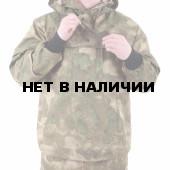 Костюм KE Tactical Антигнус рип-стоп A-Tacs FG