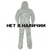 Костюм KE Tactical Антигнус рип-стоп березка белая