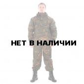 Костюм KE Tactical Антигнус рип-стоп партизан