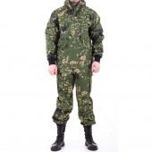 Костюм KE Tactical Антигнус рип-стоп сфера