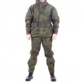 Костюм KE Tactical Горка-3 рип-стоп ЕМР