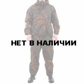 Костюм KE Tactical Горка-4 анорак рип-стоп партизан