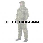 Костюм KE Tactical Горка-4 анорак рип-стоп сфера