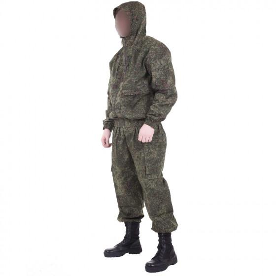 Костюм KE Tactical Тактика-1 ЕМР