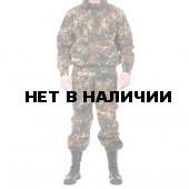 Костюм KE Tactical Тактика-1 излом