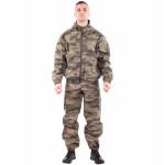 Костюм KE Tactical Тактика-2 рип-стоп A-Tacs IX
