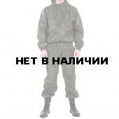 Костюм KE Tactical Тактика-2 рип-стоп ЕМР
