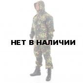 Костюм KE Tactical Тактика-2 рип-стоп излом