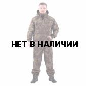 Костюм KE Tactical Антигнус рип-стоп python