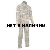 Костюм флисовый Пикник Huntsman, Polar Fleece, цвет – Лес