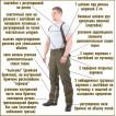 Костюм KE Tactical Горка-3 рип-стоп хаки