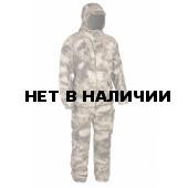 Костюм Горка V Huntsman рип-стоп, цвет – Туман