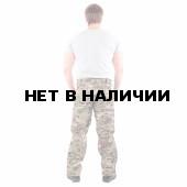 Костюм Keotica Шторм Softshell multicam