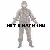 Костюм KE Tactical Снайпер-2 рип-стоп с налокотниками и наколенниками mandrake