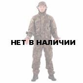 Костюм KE Tactical Снайпер-2 рип-стоп с налокотниками и наколенниками python