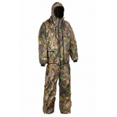 Костюм Тайга-3 Huntsman, смесовая, ткань, цвет – Светлый лес