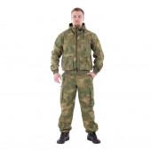 Костюм KE Tactical Тактика-1 мох