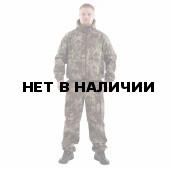 Костюм KE Tactical Тактика-2 рип-стоп mandrake