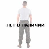 Костюм трикотажный ЕМР