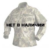 Куртка Helikon-Tex CPU NyCo Kryptek Mandrake