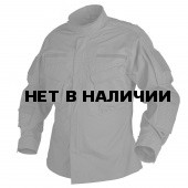 Куртка Helikon-Tex CPU PolyCotton black