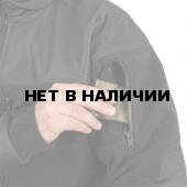 Куртка Helikon-Tex Army флисовая olive/black