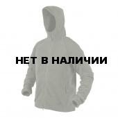 Куртка Helikon-Tex Cumulus флисовая Olive Green