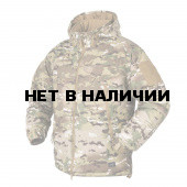 Куртка Helikon-Tex Level 7 Winter Jacket camogrom
