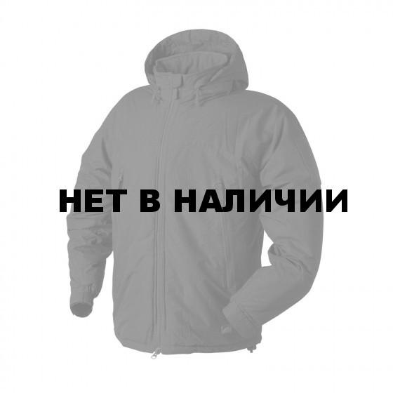 Куртка Helikon-Tex Level 7 Winter Jacket black