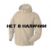 Куртка Helikon-Tex Level 7 Winter Jacket coyote