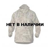 Куртка Helikon-Tex WindRunner camogrom X
