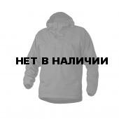 Куртка Helikon-Tex WindRunner black