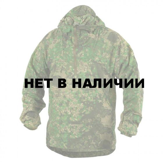 Куртка Helikon-Tex WindRunner PenCott WildWood