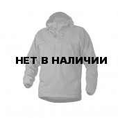 Куртка Helikon-Tex WindRunner Shadow Grey