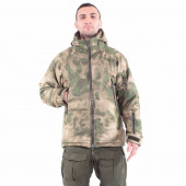 Куртка Keotica Маламут Active мембрана A-Tacs FG
