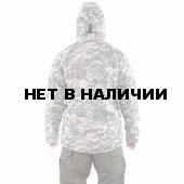 Куртка Keotica Маламут мембрана AT-digital