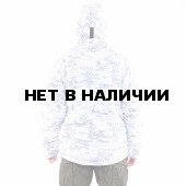 Куртка Keotica Маламут мембрана multicam alpine