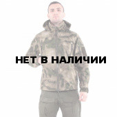 Куртка Keotica Шторм Softshell A-Tacs FG