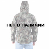 Куртка Keotica Шторм Softshell mandrake