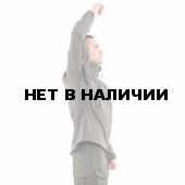 Куртка Keotica Шторм Softshell multicam