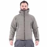 Куртка Keotica Маламут Iceland Edition мембрана олива