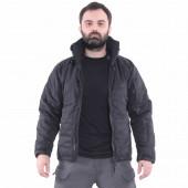 Куртка Keotica Маламут Karelia Edition мембрана черная