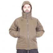 Куртка Keotica Маламут Karelia Edition мембрана хаки